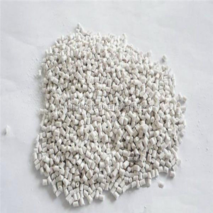 Modified factory Hot selling virgin noryl PPO heat resistant Maximum temperature 90/100/110/120/130 degree centigrade