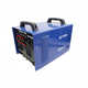 AC/DC INVERTER TIG welder welding machine