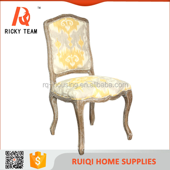 Enjoyable Fabric Dining Room Chair Covers Dining Room Chair Seat Covers Dining Chair Covers Buy Dining Chair Covers Dining Room Chair Seat Covers Fabric Caraccident5 Cool Chair Designs And Ideas Caraccident5Info