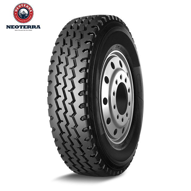 Light truck tyre 650r16 tyre Hot Selling