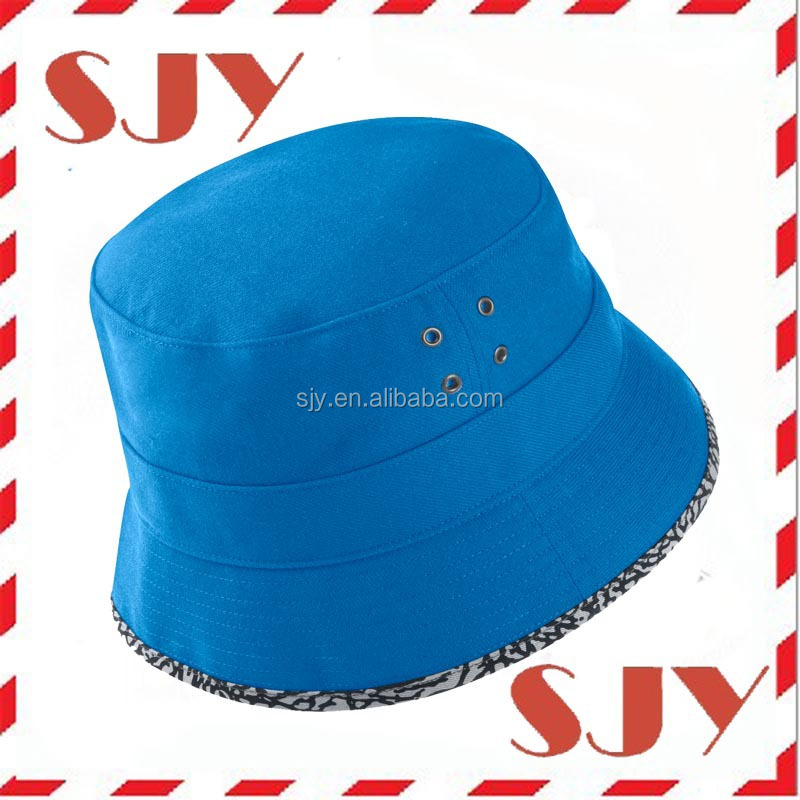 cheap wholesale brand name sport waterproof hat