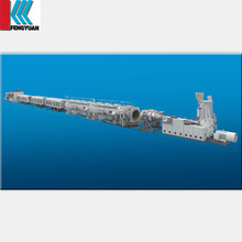 16-63mm ppr pp hdpe pe water supply pipe manufacturing machine