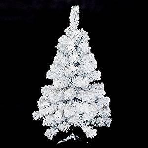 Mini Christmas tree 90cm snow flocking Christmas tree Desktop Mini Christmas Tree