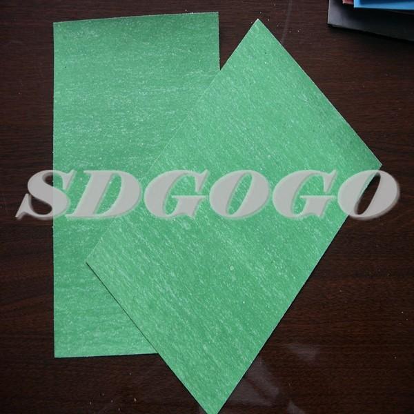 Non Asbestos Jointing Gasket Sheet For Sealing