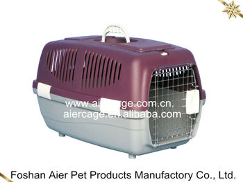 pet air conditioner models of dogs of kennel buy air. Black Bedroom Furniture Sets. Home Design Ideas