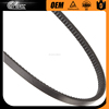 China Factory Supply Power Transmission Belt All Sizes V Belts