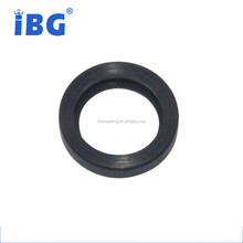 Alibaba hot sale ring 5mm rubber gasket with FDA SGS made in china