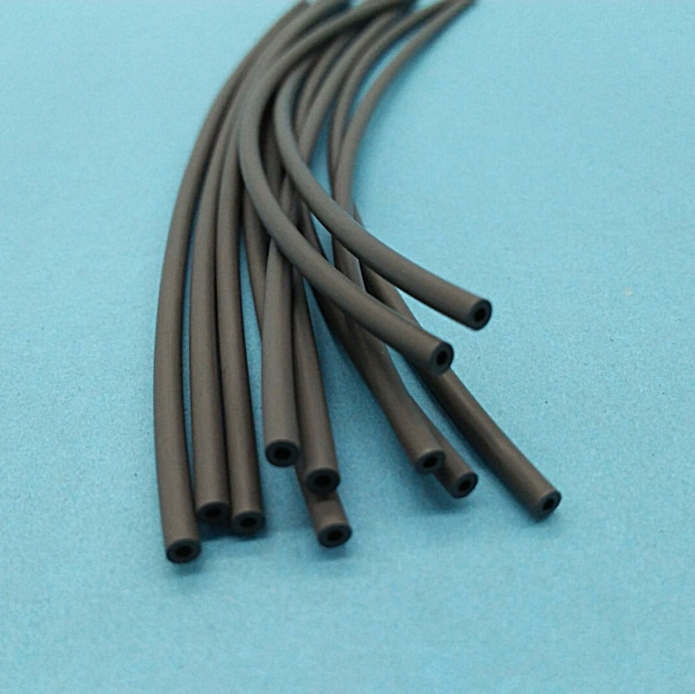 Coiled Plastic Tubing, Coiled Plastic Tubing Suppliers and ...
