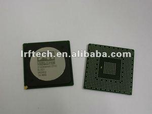 ATI 3DP SAPPHIRE RADEON 9200 WINDOWS 8 X64 TREIBER