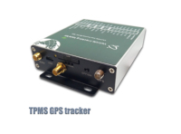 Best selling AUTO GPS Tracker made in China