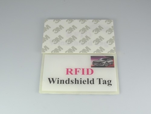 Cost-effective RFID Card Printers for UHF RFID Cards with Logo Printing