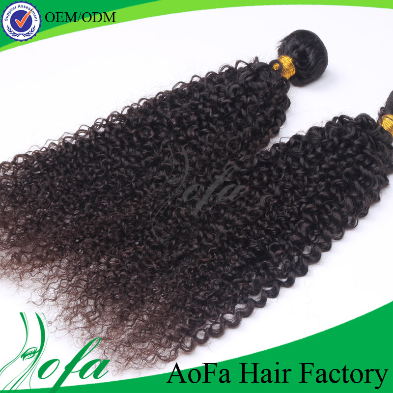 Beauty unprocessed wholesale cheap malaysian curly hair