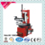 tyre changer tires changer machine used with CE certification, car tire changer
