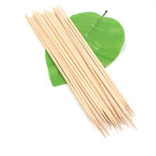 Amazon best seller <span class=keywords><strong>หมุนอัตโนมัติ</strong></span>ไม้ไผ่ <span class=keywords><strong>skewer</strong></span> ย่าง marshmallow sticks