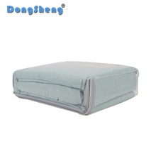 microfiber bed cover bedding set