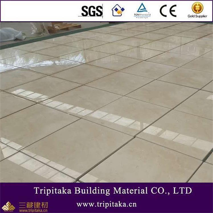 Ceramic Tile 30x60 Cm, Ceramic Tile 30x60 Cm Suppliers and ...