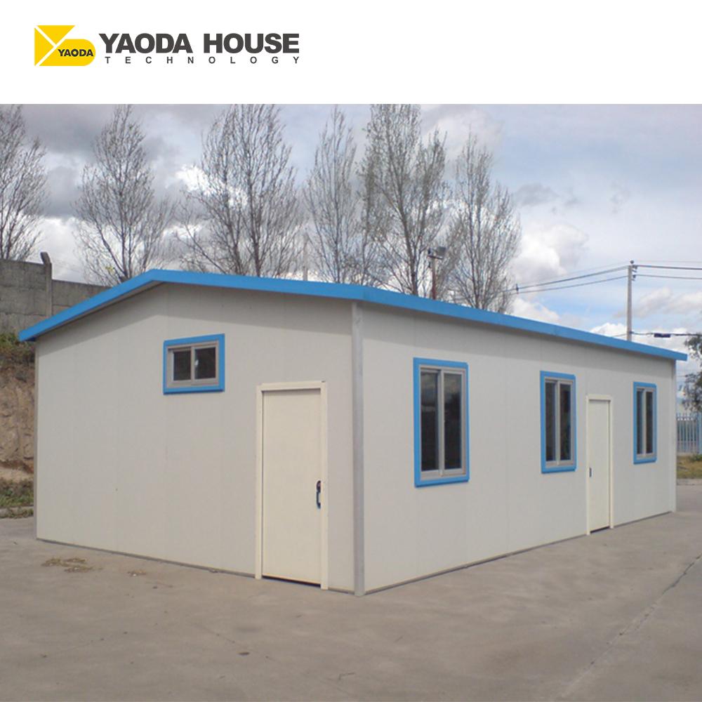Steel Building Modular Passive Hurricane Proof Prefab Houses  Earthquake-proof Prefabricated Japanese Modular Homes House - Buy Modular  Houses