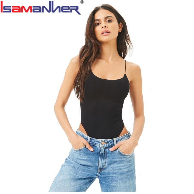 Hot sale lady seamless bodysuit sexy women body shaper