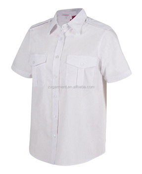 Newest Design Restaurant Chef Uniforms/Sushi Chef Uniforms/Japanese Style Chefs Uniform chefs clothing