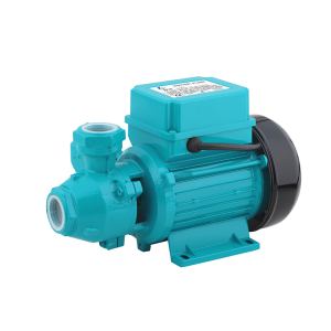 IDB35 ELECTRIC VORTEX WATER PUMP FOR CLEAN WATER(0.5HP)