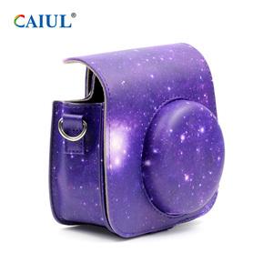 galaxy instax case