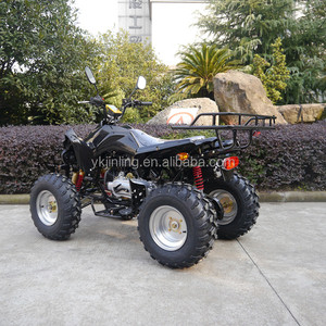 2018 150cc china atv 150cc atv reverse gear cheap atv