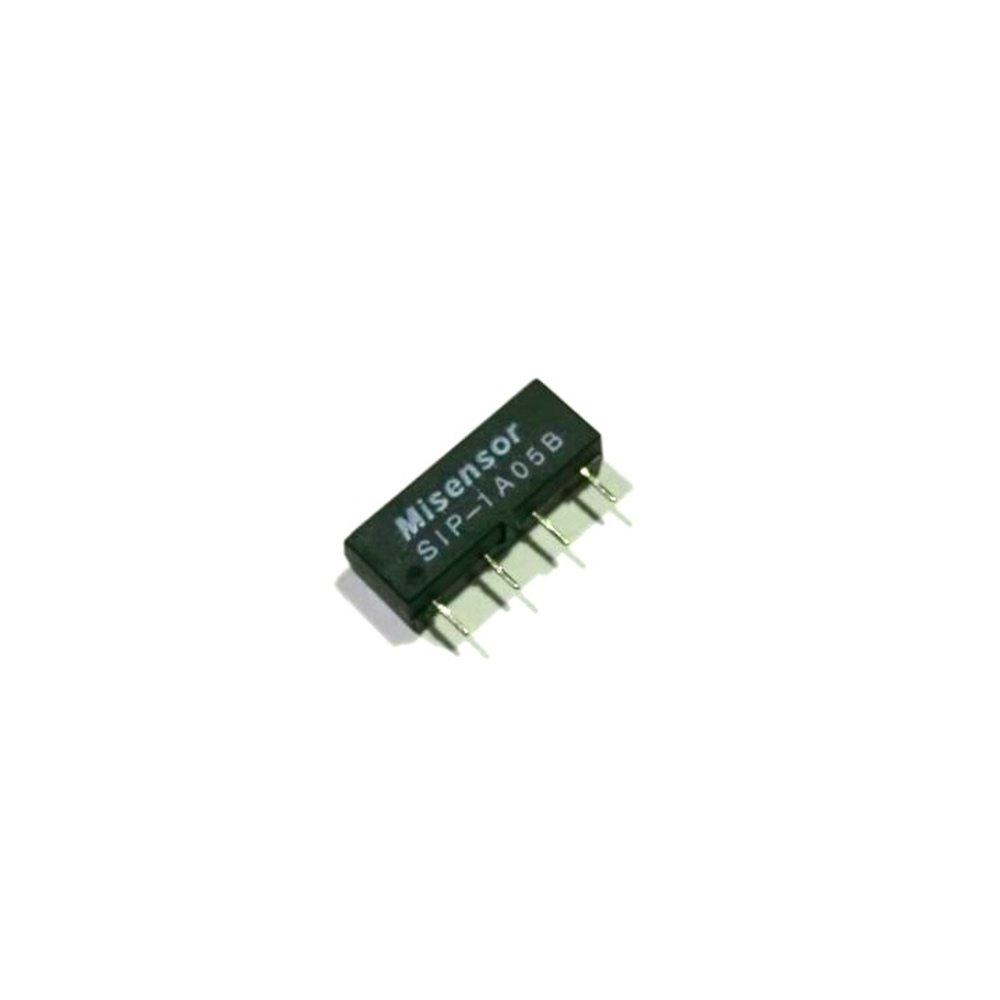Electric High Voltage Reed Relay Hvr12 1a15 04 150 Buy 12v Electromagnetic Armature Relayhigh Relaygood Qualityreed Sensor Product On