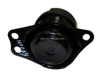 China Manufacturer Rubber Transmission Mounts For Honda Car 50820 ...