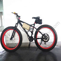 torque 110N.M max speed 120km/h electric bike kit 5000w hub motor high performance bicycle engine kit