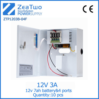 ac power switch box ups 12v 3a cctv camera stabilizer back up ptc fuses for fuse box ac power switch box ups 12v 3a cctv camera stabilizer back up ptc fuse