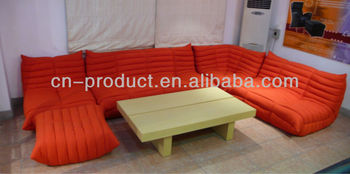Modern Sofa Togo Sofa