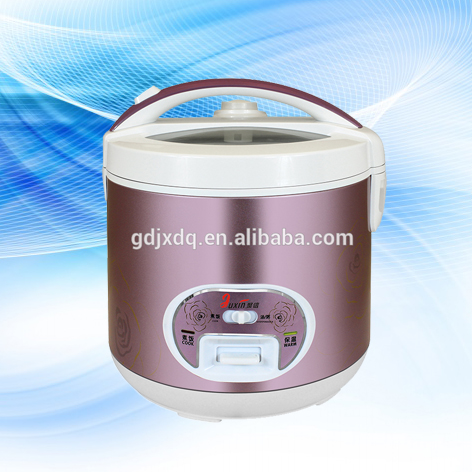 rice cooker 1.8l hot sale kitchen appliance