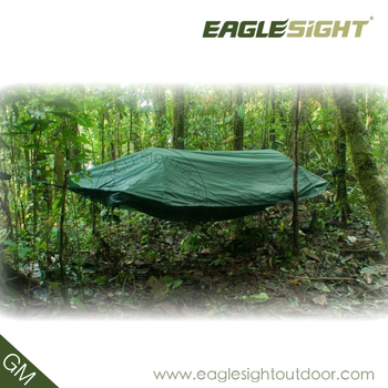 2in1  camping hammock   bivy shelter tent 2in1  camping hammock   bivy shelter tent   buy hammock bivy      rh   alibaba
