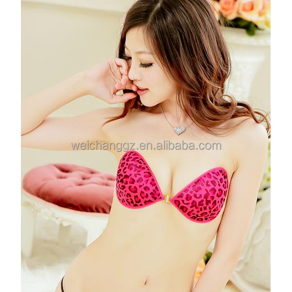 c54f9eff0 المرأة مثير الصدرية عارية صور الملابس الداخلية للسيدات شفافة-ملابس ...