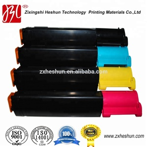 factory directly sale laser compatible toner cartridge 3000 for printer  3000/3100/Dell 3000cn/3100cn