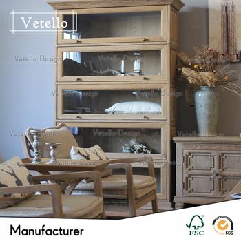 Vetrina Disegni Per Automodelli Armadio Cucina - Buy Vetrina Per Le ...