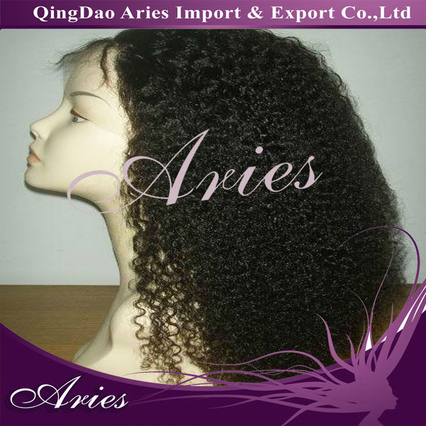 african americans large size wigs