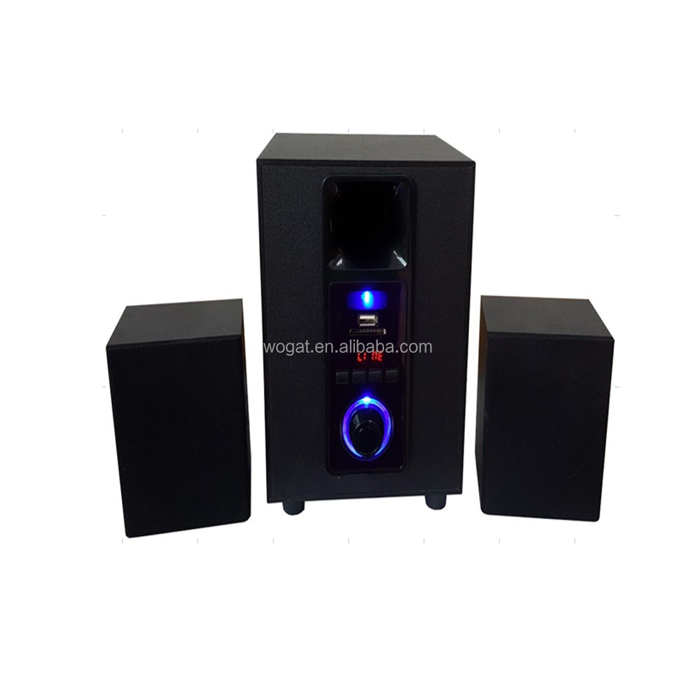 good price ,wireless speaker with FM/USB/SD/BT in alibaba china