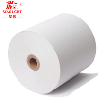 3 1/8 bpa gratis thermisch <span class=keywords><strong>papier</strong></span> roll groothandel fabrikanten in China