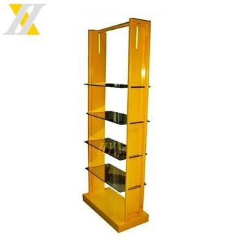 https://sc02.alicdn.com/kf/HTB1VnBlexSYBuNjSspjq6x73VXa1/Top-lighting-adjustable-glass-shelves-display-cases.jpg_350x350.jpg