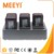 Meeyi Restaurant Guest Paging System Pager Waiter Call System