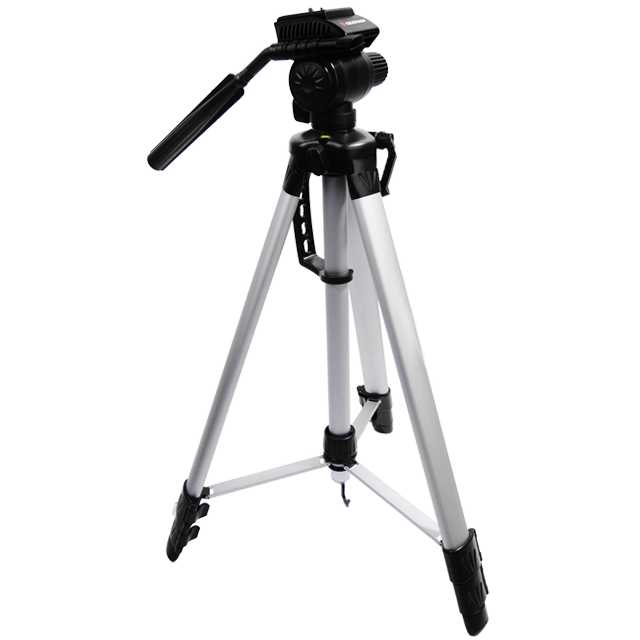 Camera tripod& professional tripod&phone tripod mount binoculars tripod spotting scope tripod фото