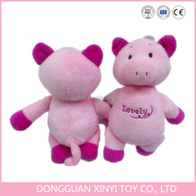 plush valentine pig plush valentine pig suppliers and manufacturers at alibabacom - Valentine Pig