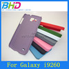 Mobile phone cover case for Samsung i9260 Android cell phone