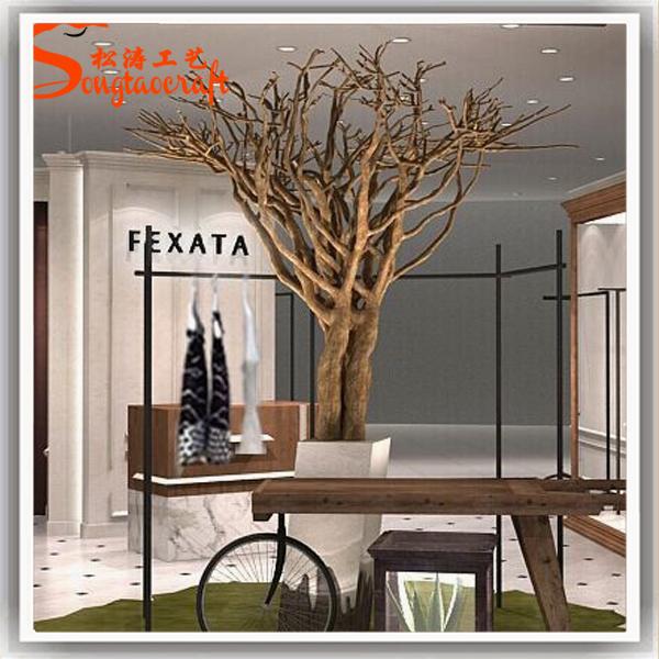 Finden Sie Hohe Qualität Trockenen Baum Für Die Dekoration