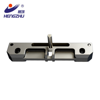 door bolt MX02