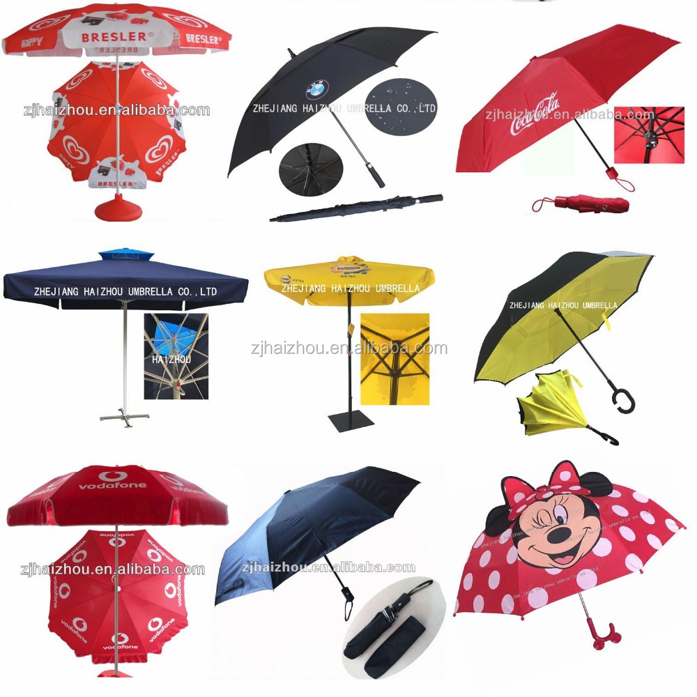 6a0273a5f77e8 China Umbrella, China Umbrella Manufacturers and Suppliers on Alibaba.com
