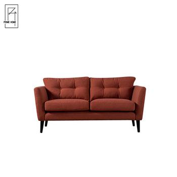 Wohnzimmer Sofas,Moderne Wohnzimmer Optional Farbige Rattan Modernen ...