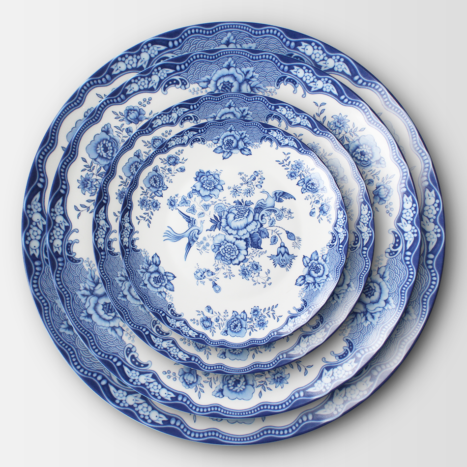 sc 1 st  Alibaba & Valentine Dinnerware Set Wholesale Dinnerware Suppliers - Alibaba