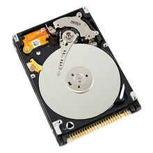 "20GB 30GB 40GB 60GB 80GB 2.5 inch 2.5"" IDE ATA Internal Laptop HDD Hard Disk Drive 4200RPM 5400RPM"